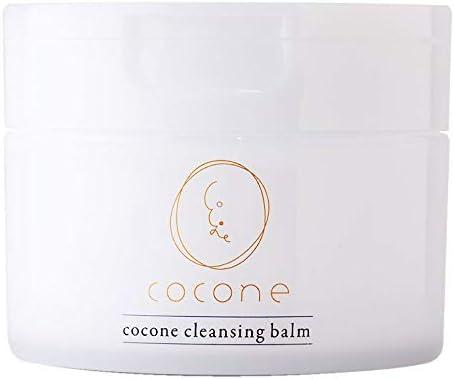 Cocone クレンジング バーム amazon