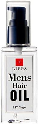ヘアオイル lipps 【比較】東京2大有名メンズ美容室LIPPSとAKROSの意外な違い!両方行ったら雲泥の差だった【評判・口コミ】|理系ダンディのぐうの音