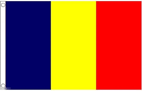 創価 学会 旗 創価学会の旗(三色旗)は白と黒を司る宗教的な旗だった!?