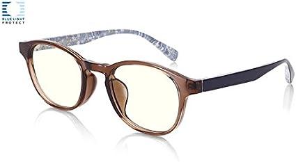 カット ライト ジンズ ブルー ブルーライトカットが標準装備へ(PCメガネ)|メガネのZoffオンラインストア