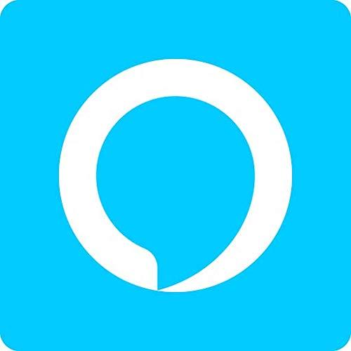 Amazon アレクサ アプリ Amazon Alexa - Google