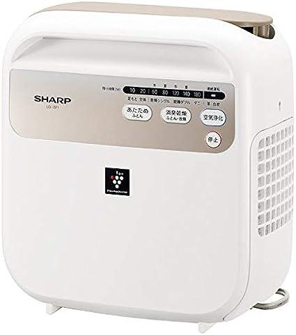 シャープ 布団 乾燥 機 シャープ布団乾燥機の違いを比較