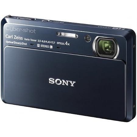 Sony デジタル カメラ