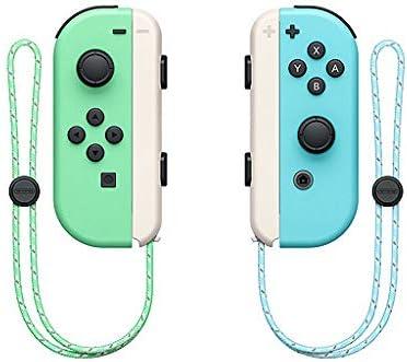 森 どうぶつ switch の Switch「あつまれ どうぶつの森.com」攻略・裏技サイト