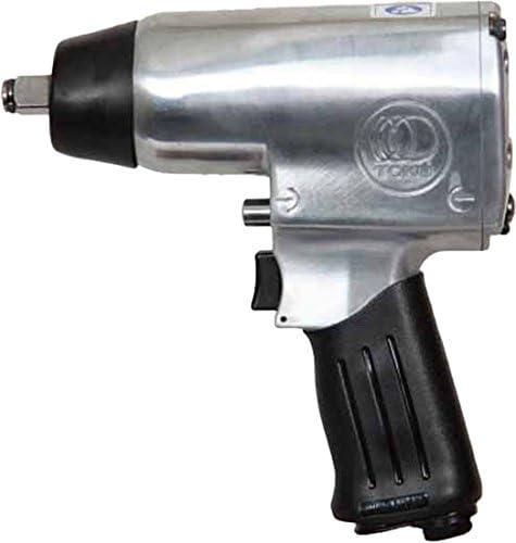 エアインパクトレンチ12.7mm MI165H