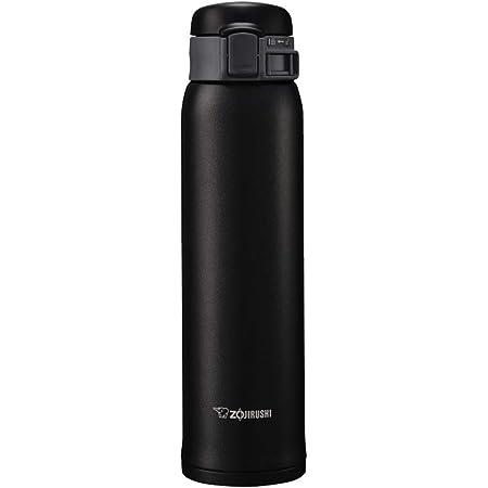 象印 マホービン 水筒 水筒(ステンレスボトル) 製品情報 タイガー魔法瓶