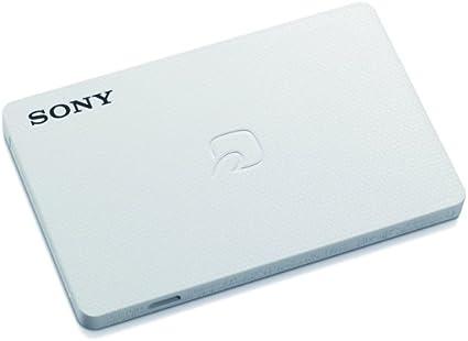 カード iphone リーダー ic iPhoneにかざすだけで交通系ICカードの残高&利用履歴が一発でチェックできる「ICカードリーダー by