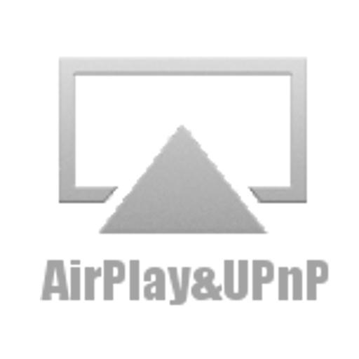 アプリ tv amazon fire 【Amazon Fire