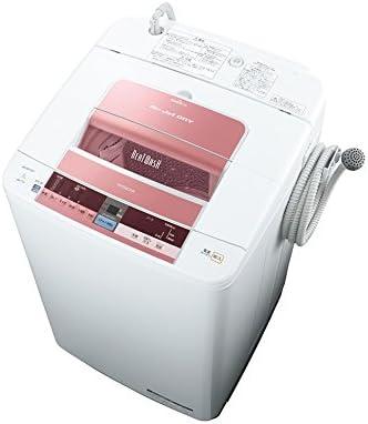 ビート ウォッシュ 日立 日立の洗濯機の口コミと評判は?家電販売員が縦型とドラム式を解説