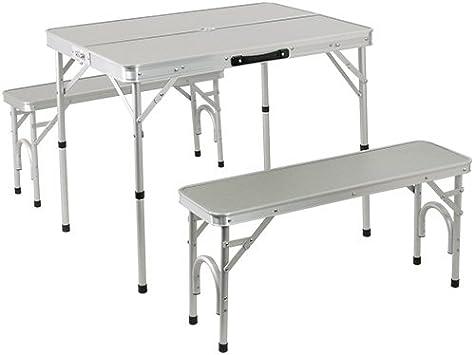 キャンプ 折り畳み テーブル