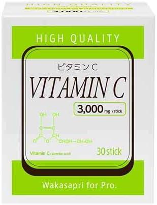 高 濃度 ビタミン c サプリ Amazon.co.jp: 高濃度ビタミンC