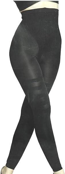 Amazon.co.jp: グラマラスパッツグラマラスパッツ オールインワン 加圧インナー L−LLブラックL-LL: 服&ファッション小物