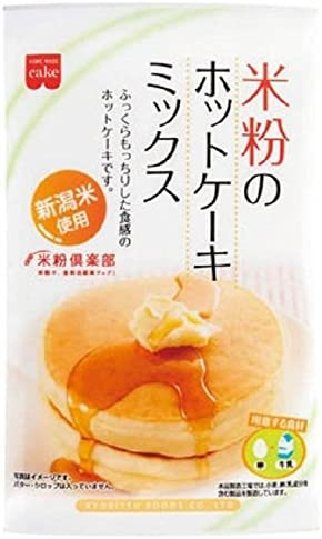 米粉 の パン ケーキ 米粉でモチモチしっとり。極上食感の「パウンドケーキ」レシピ