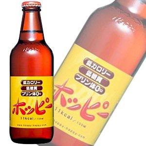 ビールのカロリーが気になる。置き換えできる低カロリードリンクとは