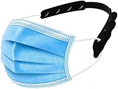 大人 長 マスク ゴム さ 布マスク代用品ひもオススメ10★手作りマスクで入手しやすいゴム紐!