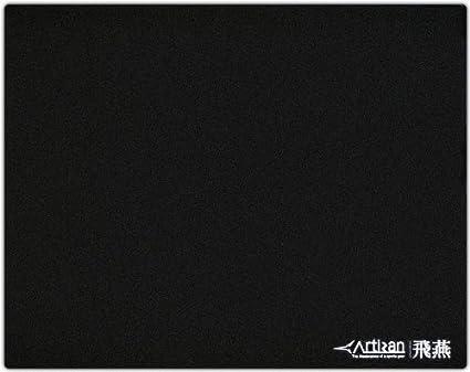 Artisan マウス パッド ヨドバシ.com - ARTISAN アーチサン