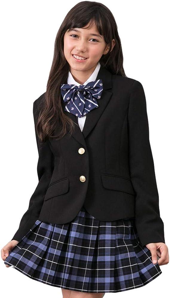 服 小学生 式 卒業 卒服2020ワンピースが可愛いブランドはこちら!小学生女子に人気の卒業式コーデ