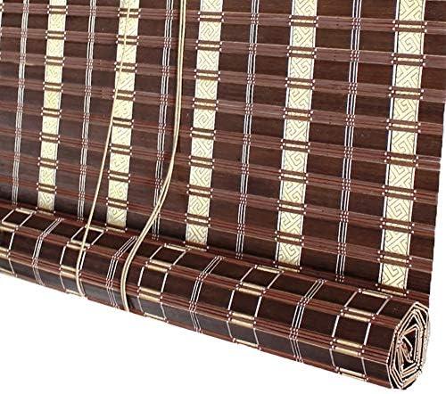 125cm PISCINEO Profil/é Hung Horizontal