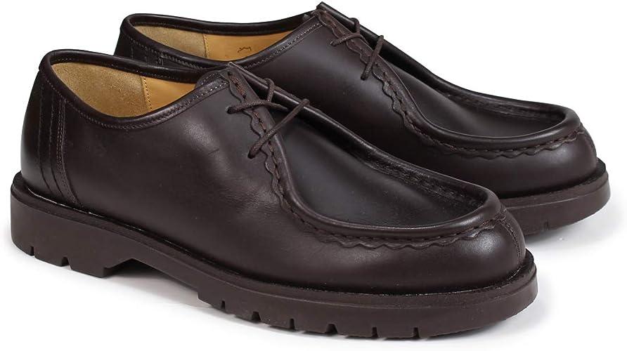 革靴 クレマン 【2万円以下】クレマンのPADREがコスパ最高の革靴で決定|みにーまんの低身長の服