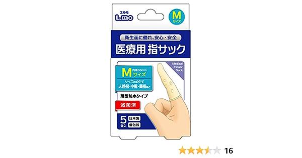 Amazon 指 サック [第五人格(identityV)プレイヤー向け]おすすめの指サック