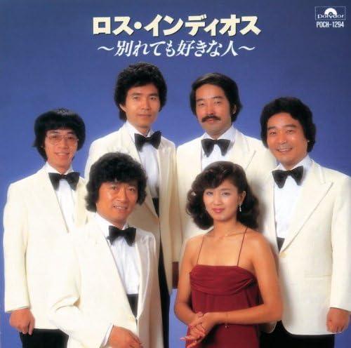 昭和歌謡のヒットメイカー・佐々木勉の世界