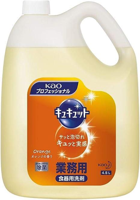 洗剤 食器洗い 食器用洗剤おすすめ13選|タイプ別汚れ落ちナンバー1はどの洗剤?