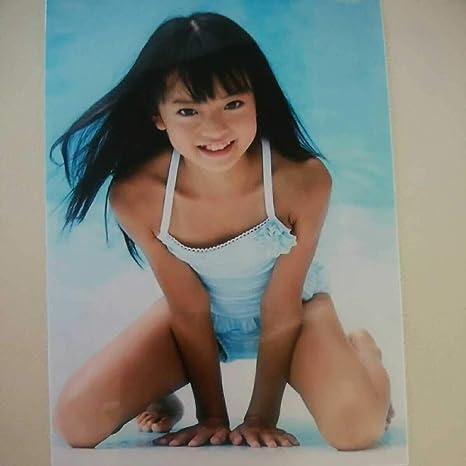 junior idol japanese Twitter