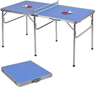 中古 卓球 台 卓球台 中古あげます・譲ります ジモティーで不用品の処分