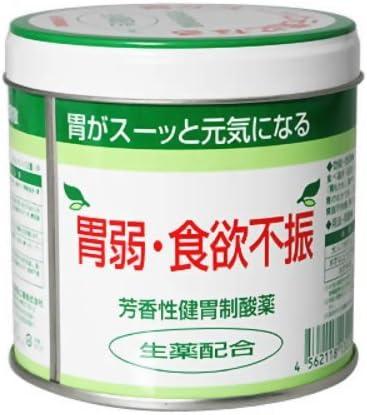 コロナ ウイルス 胃酸