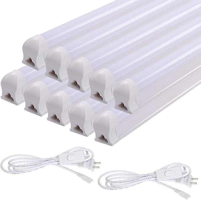 Tube Ampoule 240 V 25 W E14 C3 25X80MM
