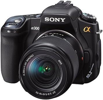 カメラ sony SONY(ソニー) α9