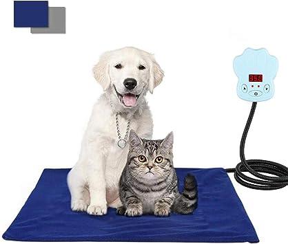 猫 用 ホット カーペット