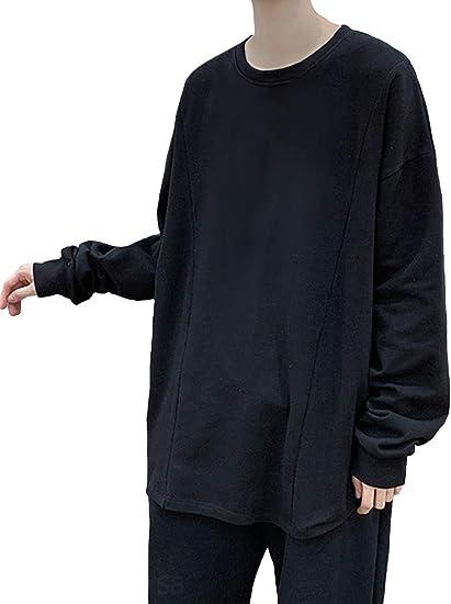 ロング スリーブ t シャツ