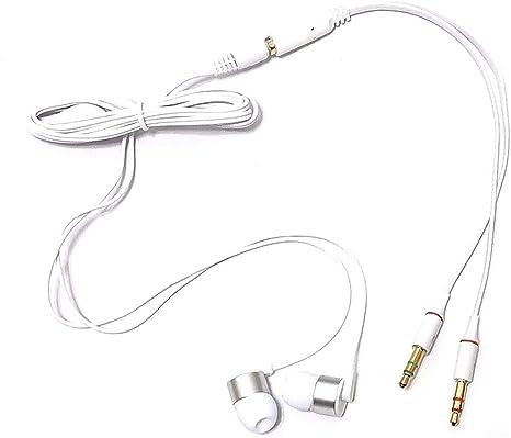 マイク パソコン イヤホン LINE無料通話はイヤホンを付けると通話できない?PC版は?Bluetoothは? |