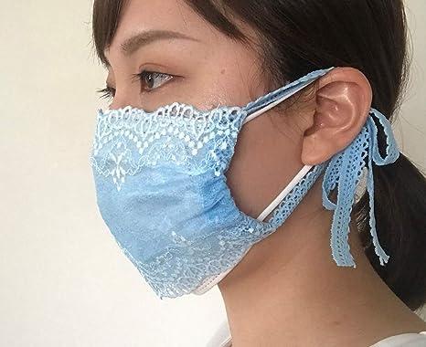 マスク カバー amazon