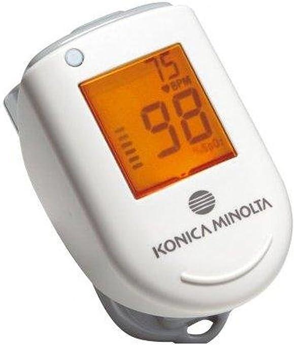 メーター パルス ヨドバシ オキシ パルスオキシメータプルーブの長時間装着で熱傷、定められた時間で装着部位変更を―医療機能評価機構