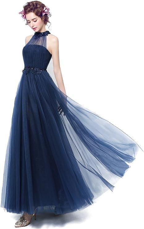 パーティー ドレス