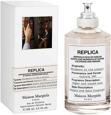 マルジェラ レプリカ