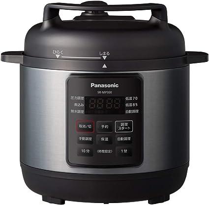 電気 圧力 鍋 Amazon.co.jp 売れ筋ランキング: 電気圧力鍋...