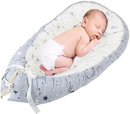 ガード 赤ちゃん 布団 ベッドガードで事故が多発!消費者庁推奨「ベッドガードの正しい使い方」