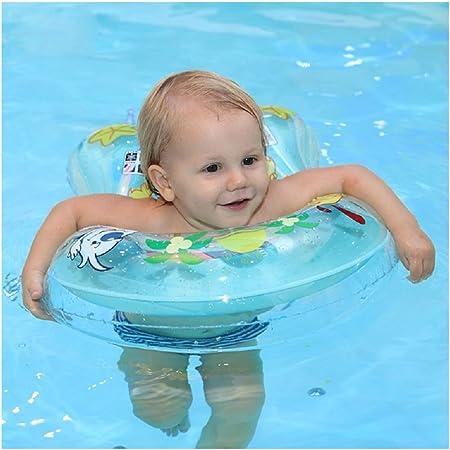 赤ちゃん 風呂 浮き 輪