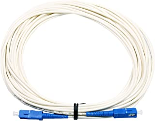 光ケーブル ntt 光ケーブルを延長や交換する方法は?断線した時も自分でなおせる?