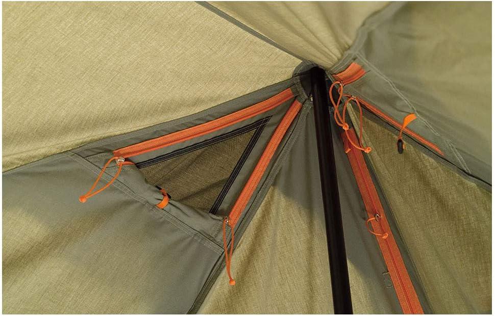 ライト ニーモ 6p ヘキサ govotebot.rga.com: NEMO