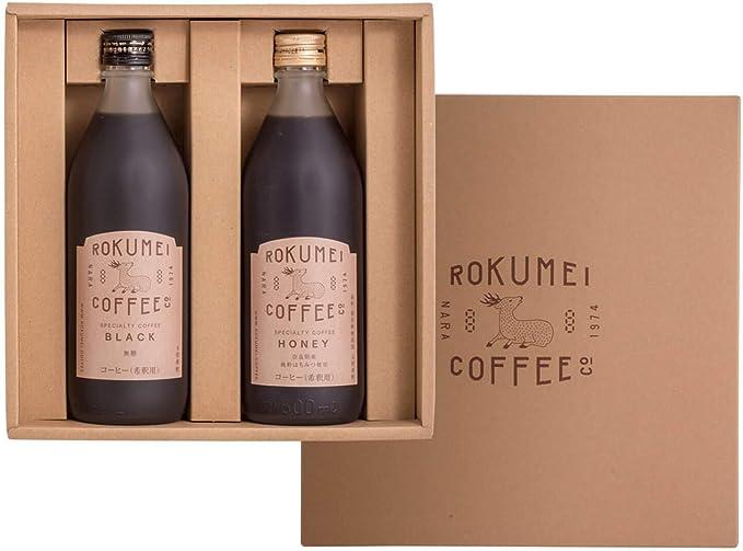 ロク メイ コーヒー ROKUMEI COFFEE CO. NARA(【旧店名】coffee
