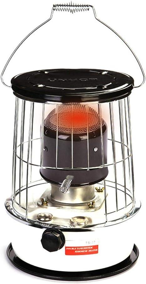 灯油 ストーブ 小型 灯油ストーブ小型の販売特集【通販モノタロウ】