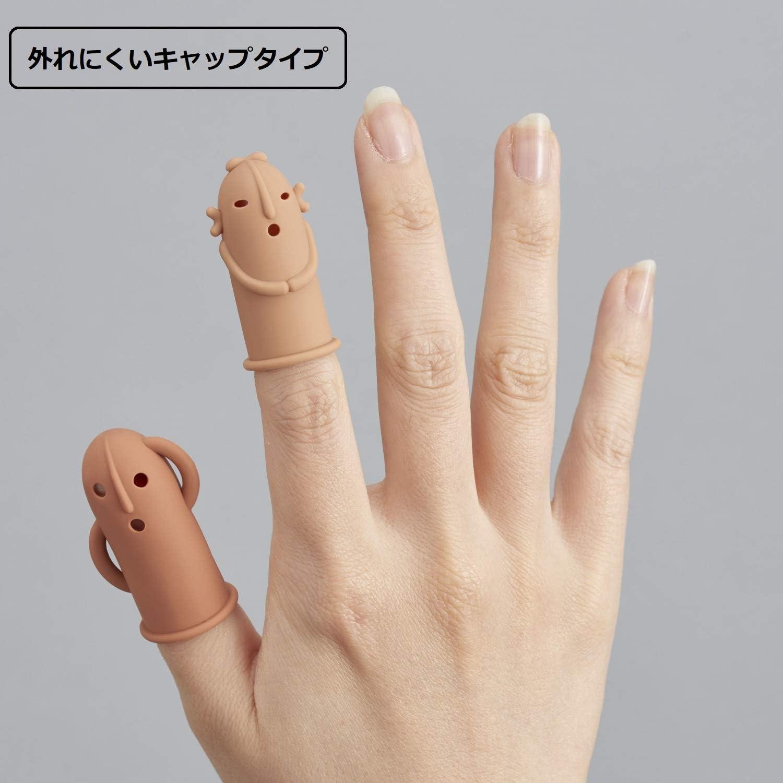 Amazon 指 サック スマホ用指サックのおすすめ人気ランキング5選【PUBG・音ゲーで使いやすいのはどれ?】
