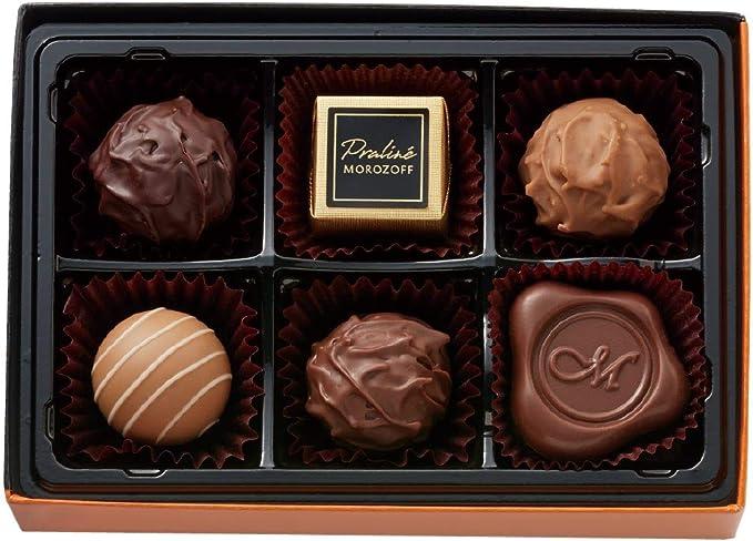 チョコ 人気 バレンタイン バレンタインに生チョコのプレゼント11選|お取り寄せ・人気ブランド特集! |
