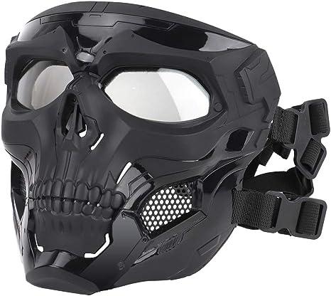 マスク サイクリング documents.openideo.com: ROCKBROS(ロックブロス)サイクリングマスク