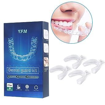 ピース 歯ぎしり マウス ガチで使える歯ぎしり用市販マウスピースのおすすめ商品を紹介する