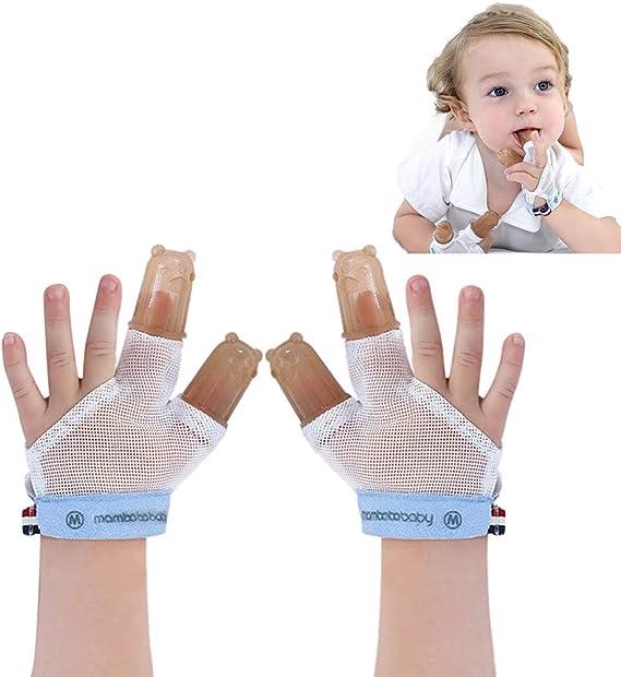 Amazon 指 サック スマホゲーム用の指サックをネット以外で 買う方法はないのでしょうか